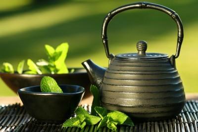 asian-teapot.jpg