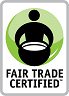 Fair Trade Certified Logo-CMYK.png.small