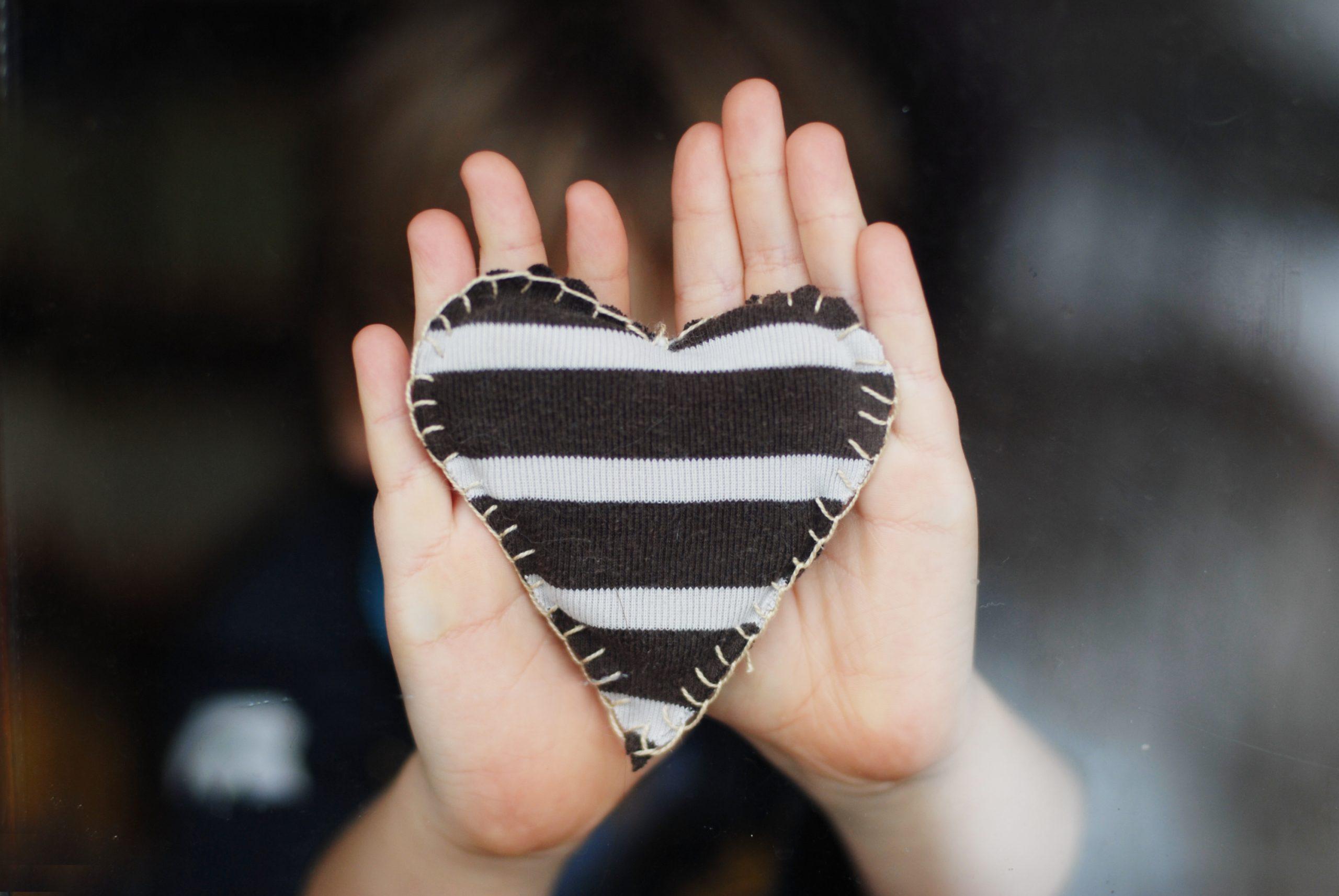 Oct 24-25: Hearts and Hands Bazaar