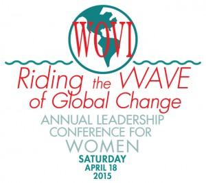 WOVI Leadership Conference