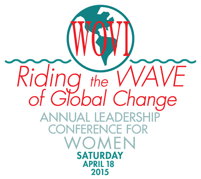 April 18: WOVI Leadership Conference