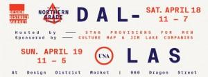 Northern Grade Dallas