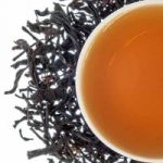 Authentici(ty) Oolong Tea